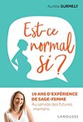 livre-Est-ce-normal-si-dix-ans-experience-sage-femme-x178